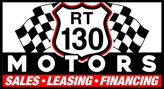 RT 130 Motors