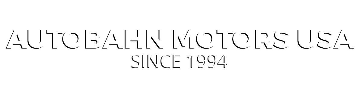 Autobahn Motors USA