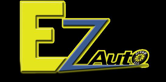 EZ Auto Group LLC