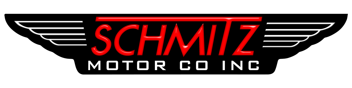 SCHMITZ MOTOR CO INC