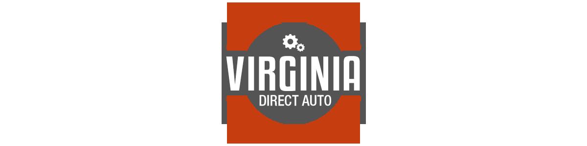 Virginia Direct Auto