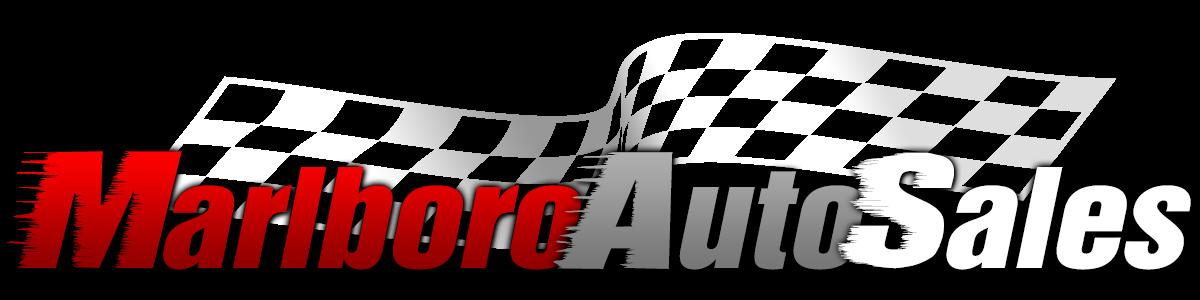 Marlboro Auto Sales