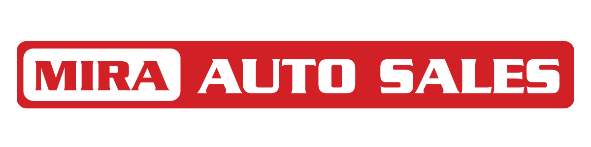 Mira Auto Sales >> Mira Auto Sales Car Dealer In Raleigh Nc