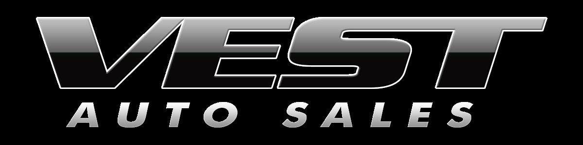 VEST AUTO SALES