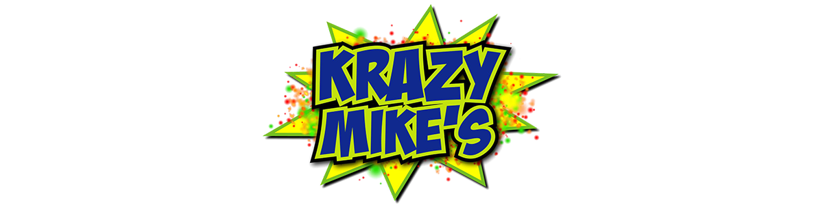Krazy Mikes Car and Truck