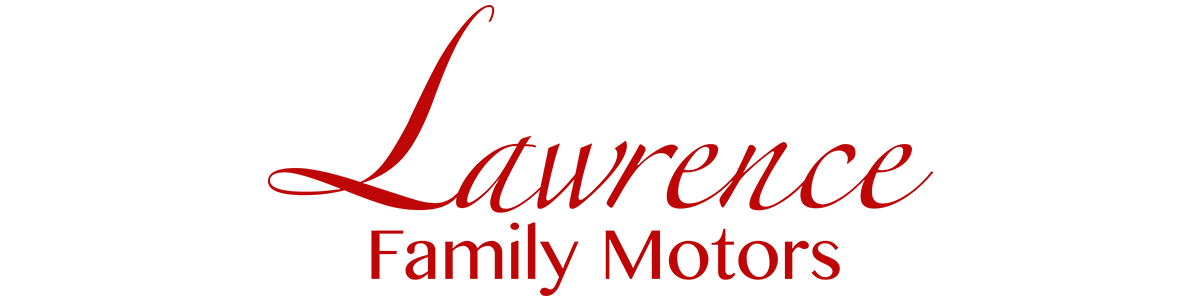 Lawrence Family Motors