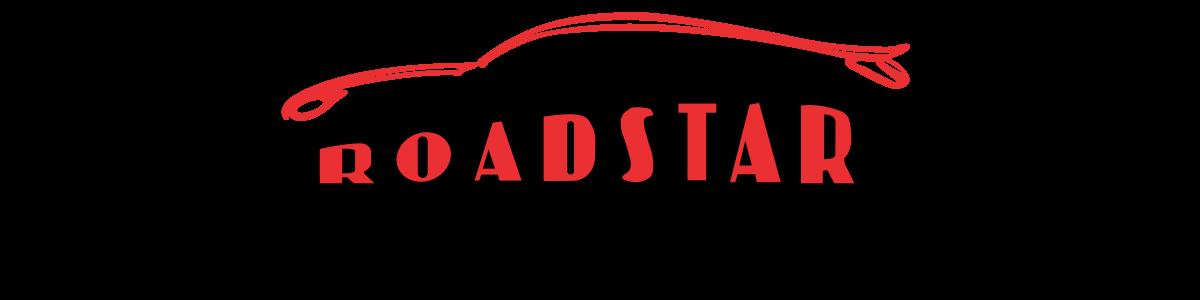Roadstar Auto Sales Inc