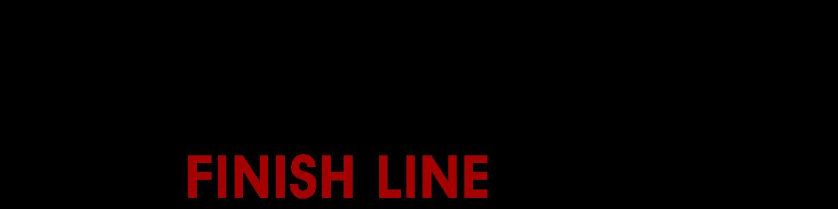 Finish Line Auto