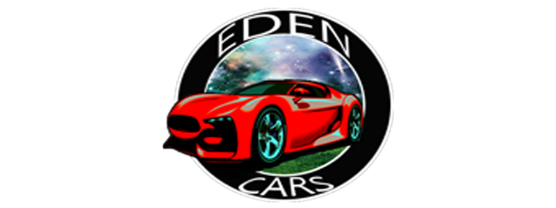 Eden Cars Inc