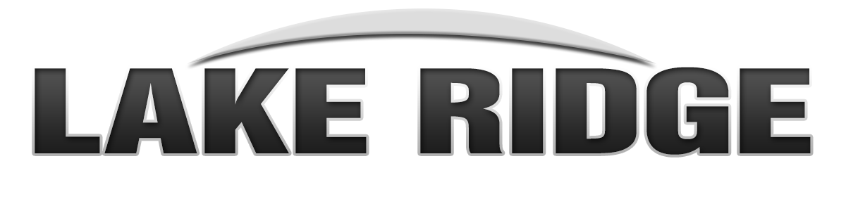 Lake Ridge Auto Sales