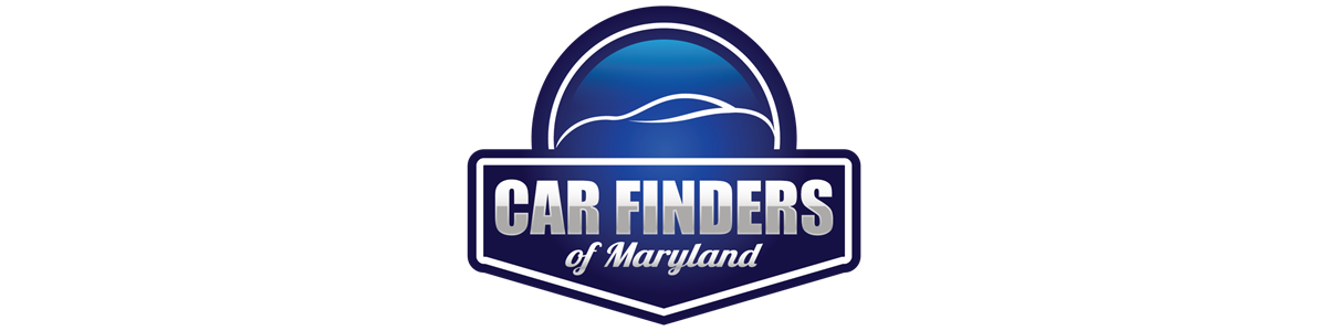CAR FINDERS OF MARYLAND LLC