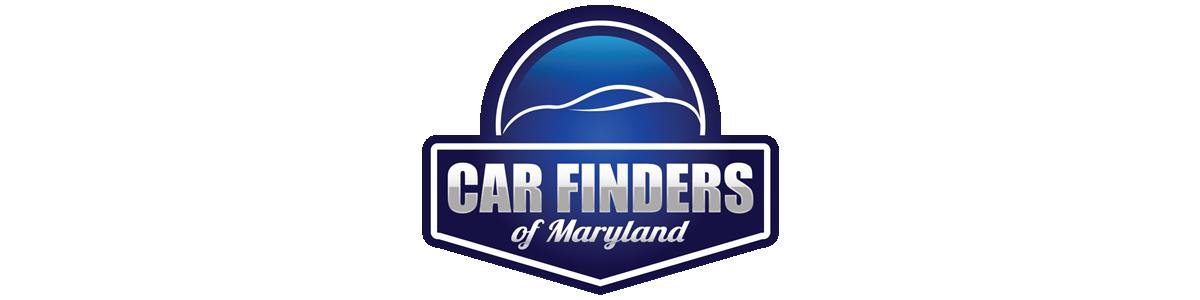CAR FINDERS OF MARYLAND LLC