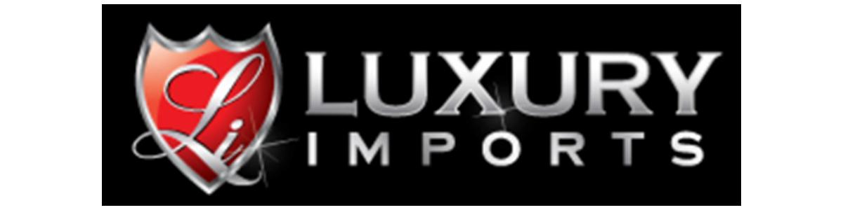 LUXURY IMPORTS