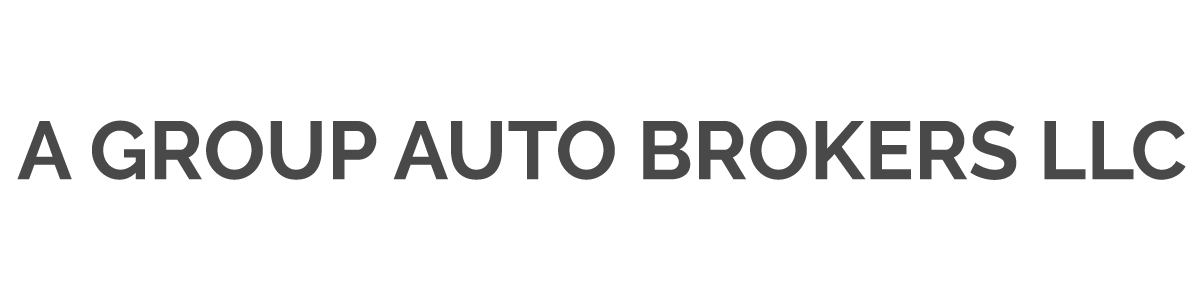 A Group Auto Brokers LLc