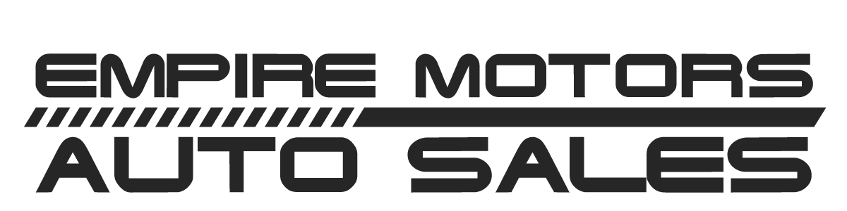 EMPIRE MOTORS AUTO SALES