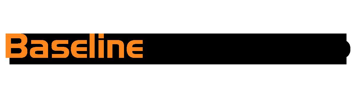 Baseline Auto Group