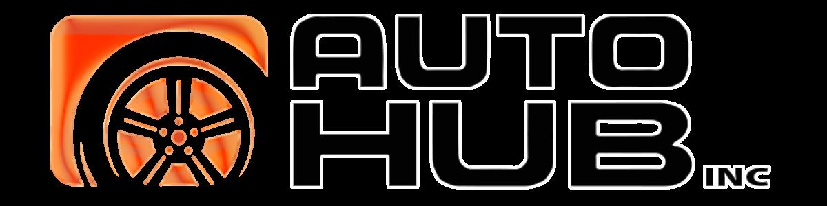Auto Hub, Inc.