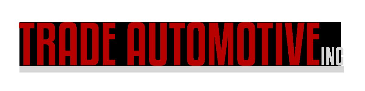 Trade Automotive, Inc