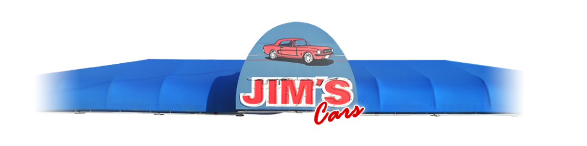 Jim's Cars by Priced-Rite Auto Sales