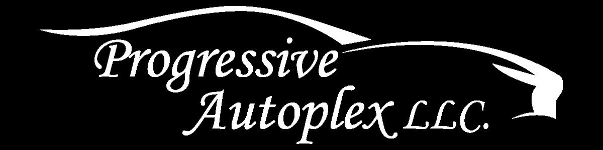 Progressive Auto Plex