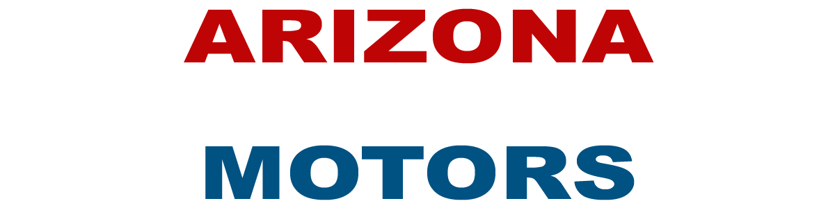 Arizona Specialty Motors Tempe, AZ