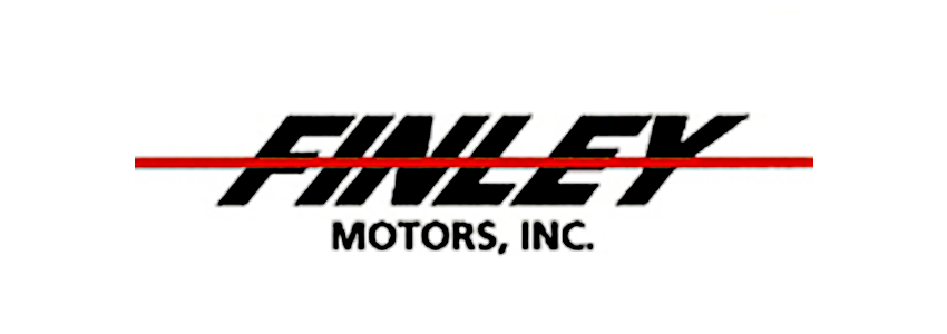 Finley Motors