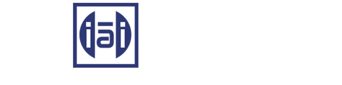 iDeal Auto Imports