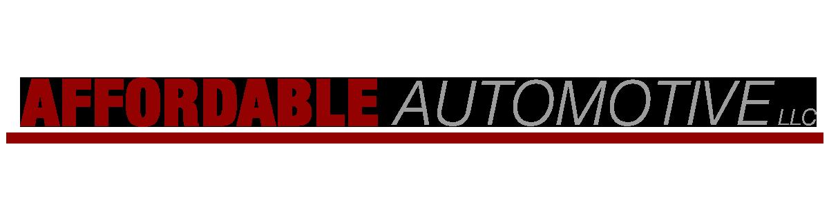 Affordable Automotive, LLC