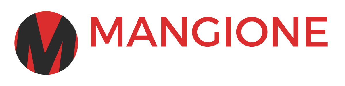MANGIONE MOTORS ORANGE COUNTY