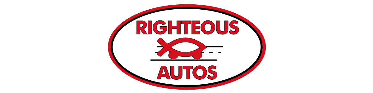 Righteous Autos
