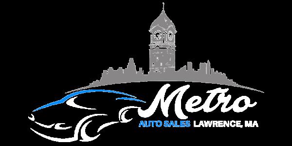 Metro Auto Sales