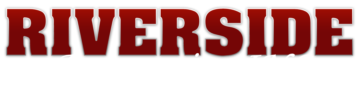 Riverside Automotive INC