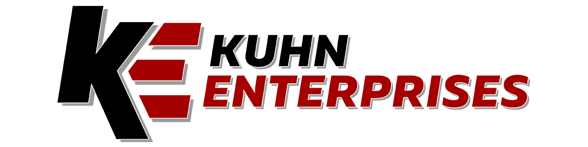 Kuhn Enterprises, Inc.
