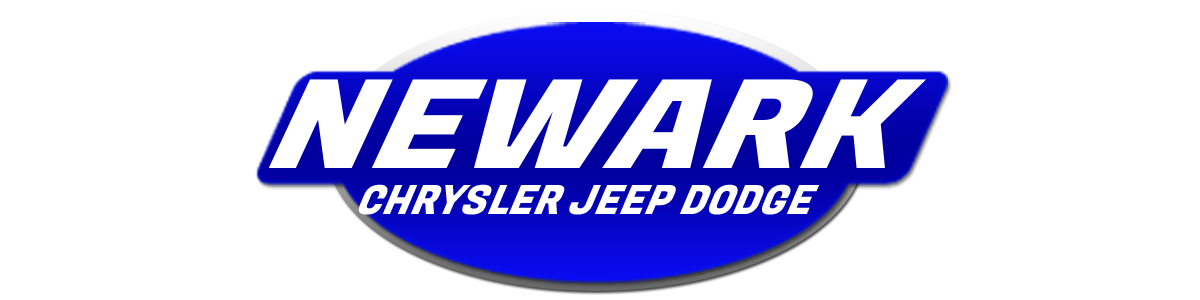 NEWARK CHRYSLER JEEP DODGE