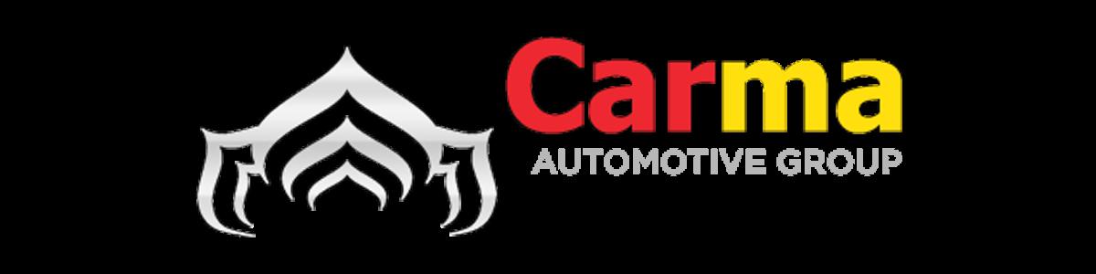Carma Auto Group