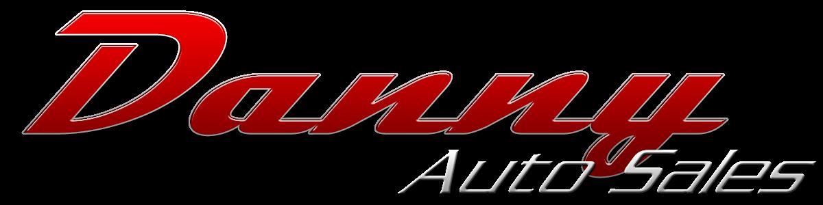 DANNY AUTO SALES – Car Dealer in Dallas, TX