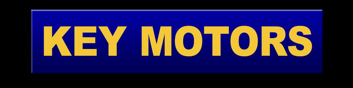Key Motors