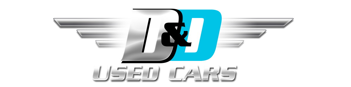 D & D Used Cars