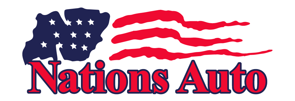 Nations Auto