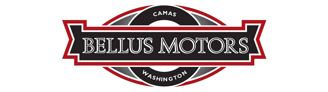 Bellus Motors LLC