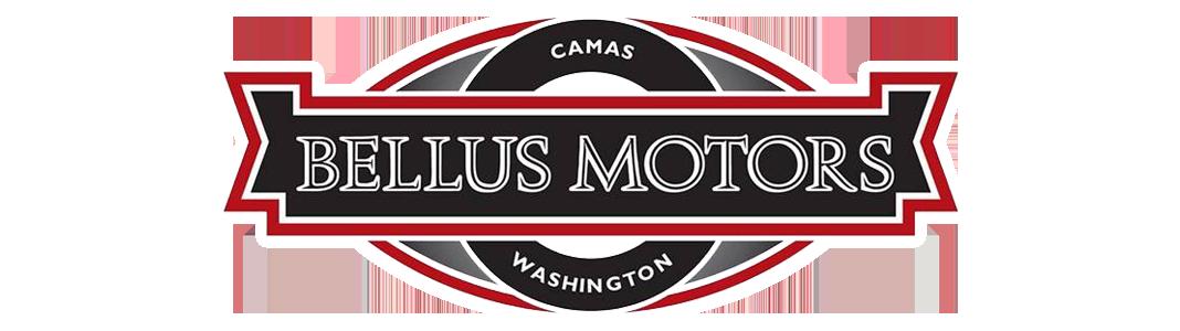 Bellus Motors LLC