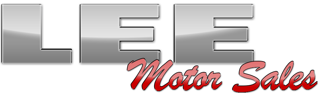 Lee Motor Sales Inc.
