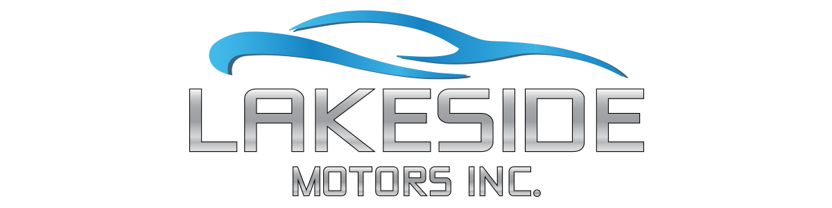 LAKESIDE MOTORS, INC.