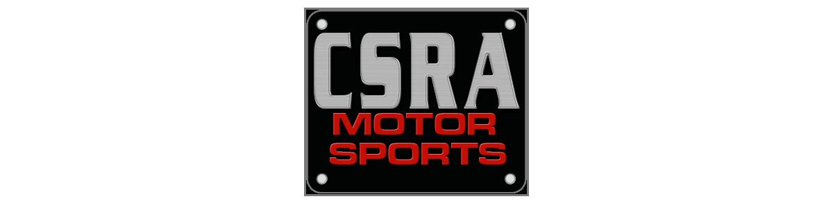 CSRA Motor Sports
