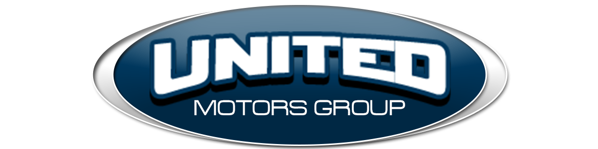 United Motors Group