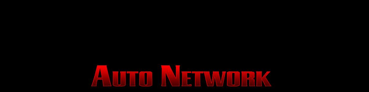 Family Auto Network