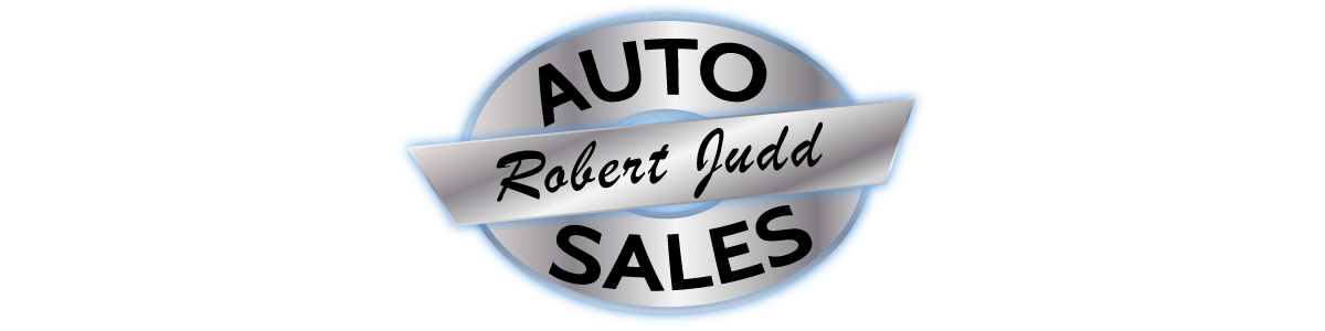 Robert Judd Auto Sales