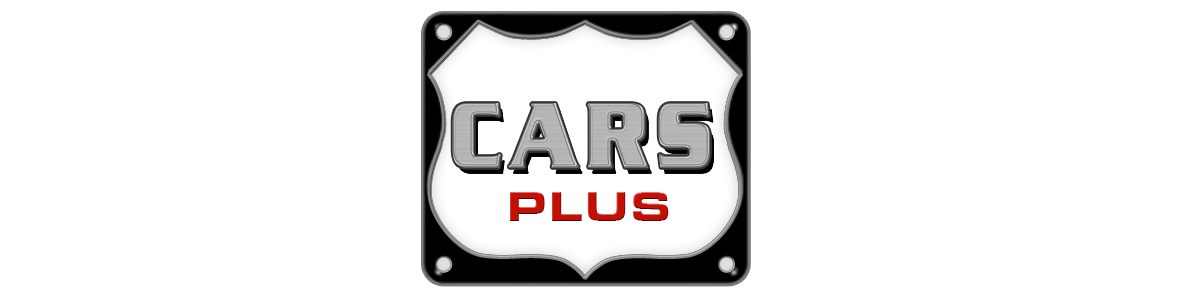 CARS PLUS