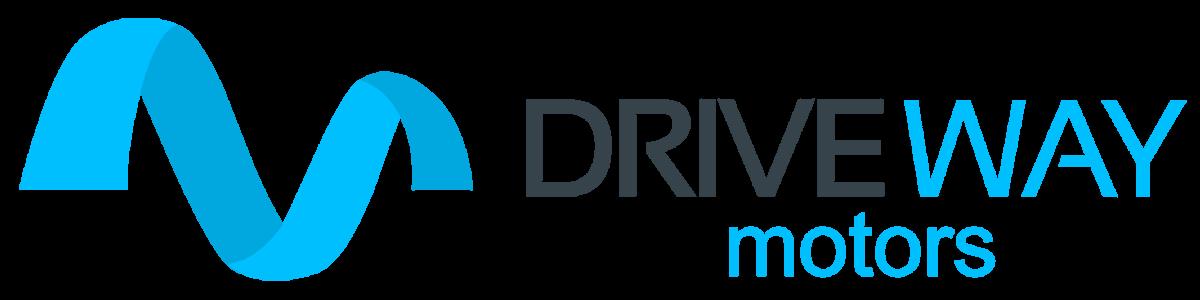 Driveway Motors