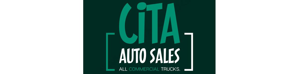 Cita Auto Sales